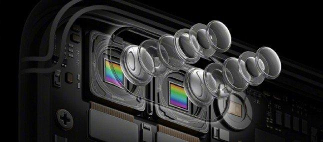 Oppo R11 in uscita: scheda tecnica ufficiale e video preview