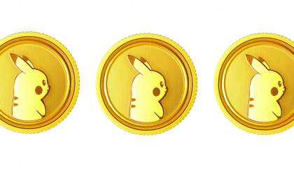 Pokemon Go Pokecoin: quante e come ottenerle ogni giorno