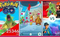 Pokemon Go Raid: come funzionano e come catturare il Boss