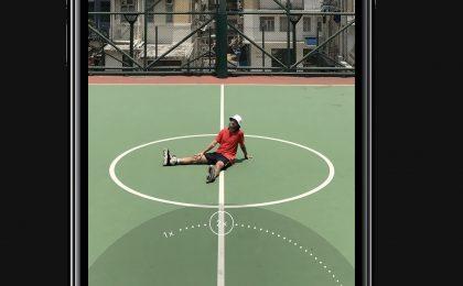 iPhone 7 Plus fotocamera: le 5 app per sfruttarla al meglio