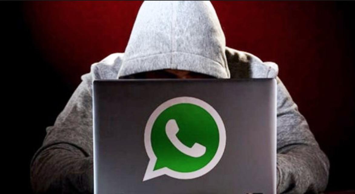 Truffa WhatsApp aggiornamento messaggio come difendersi