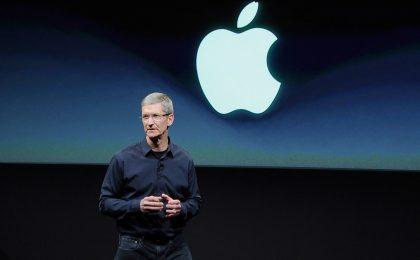 WWDC 2017: iMac, iMac Pro, nuovi MacBook, iPad Pro 10.5 e HomePod ufficiali