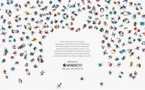 WWDC 2017: nuovi Mac, iOS 11 e macOS 10.13, cosa aspettarsi