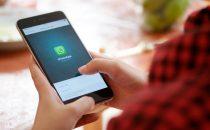 WhatsApp aggiornamento iOS: filtri foto, risposte automatiche e molto altro