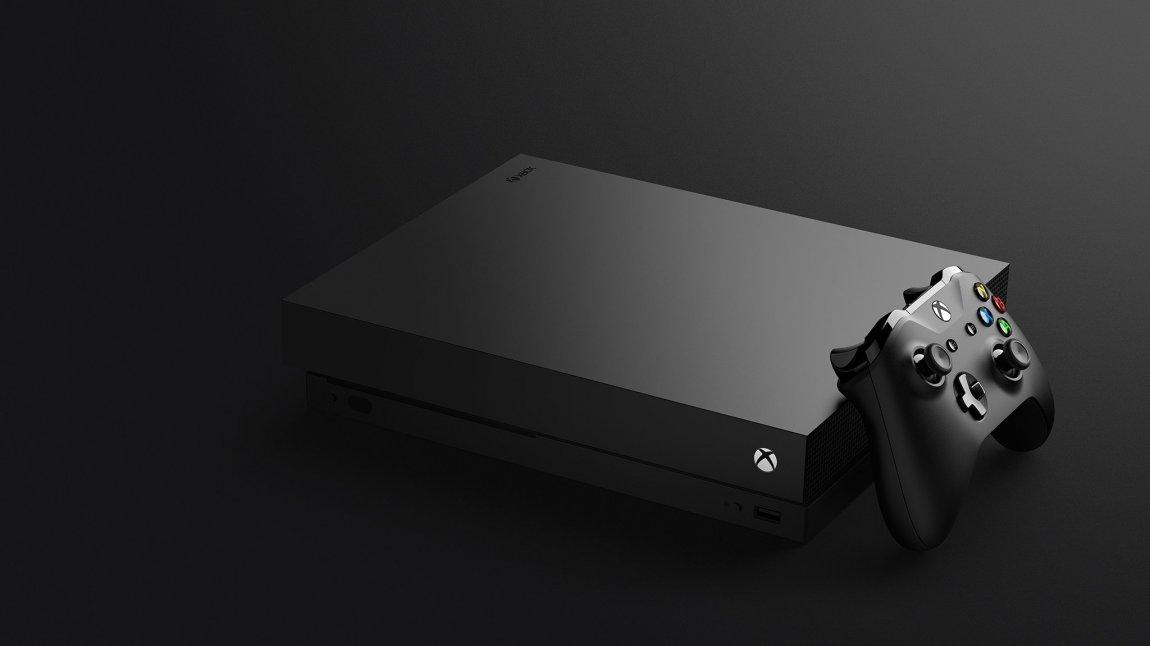 Xbox One potenza computazionale