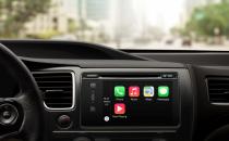 Apple Car: Tim Cook conferma il progetto dellauto self-driving