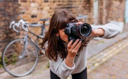 Canon EOS 6D Mark II: scheda tecnica e prezzo