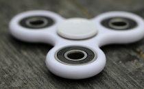 Fidget Spinner: il gioco dellestate anche su Google