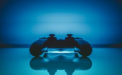 Amazon Gaming Week: le migliori offerte sui giochi