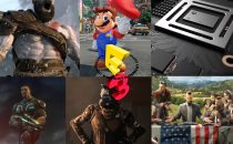 E3 2017: tutti i giochi più attesi dalla fiera del videogioco