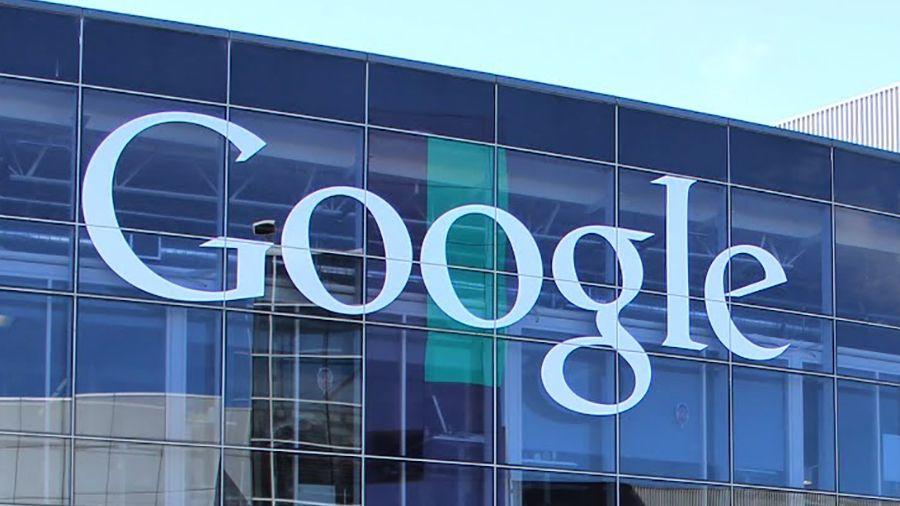 Google ha preparato le misure antiterrorismo per il web