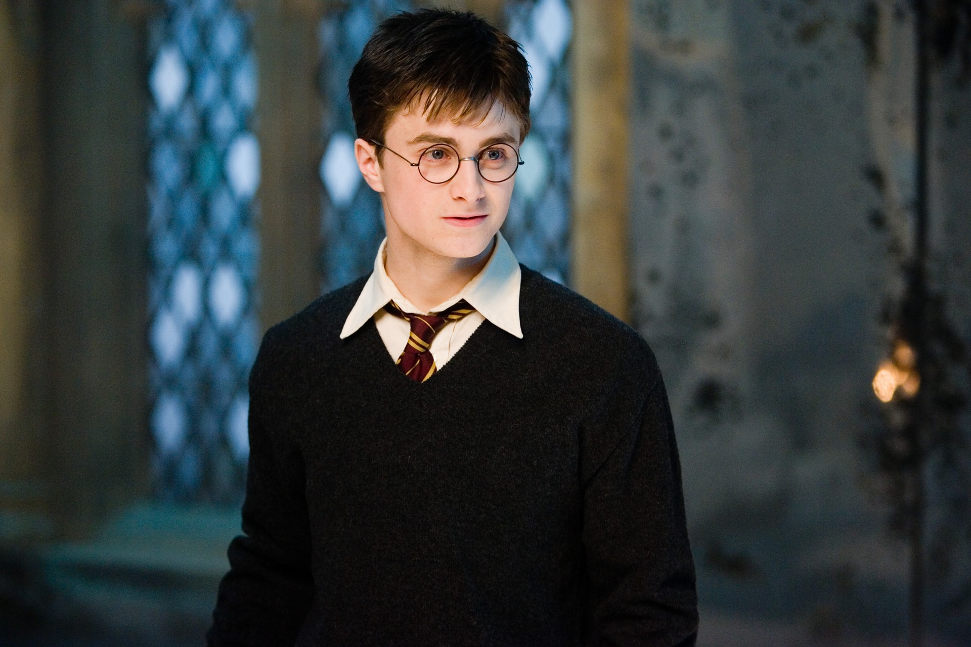 Harry Potter compie 20 anni: Facebook lo celebra con un easter egg