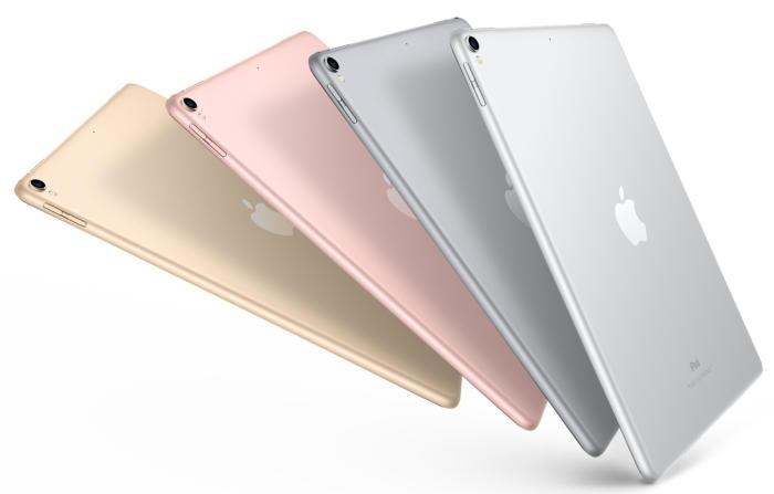 iPad Pro 10.5 prezzo