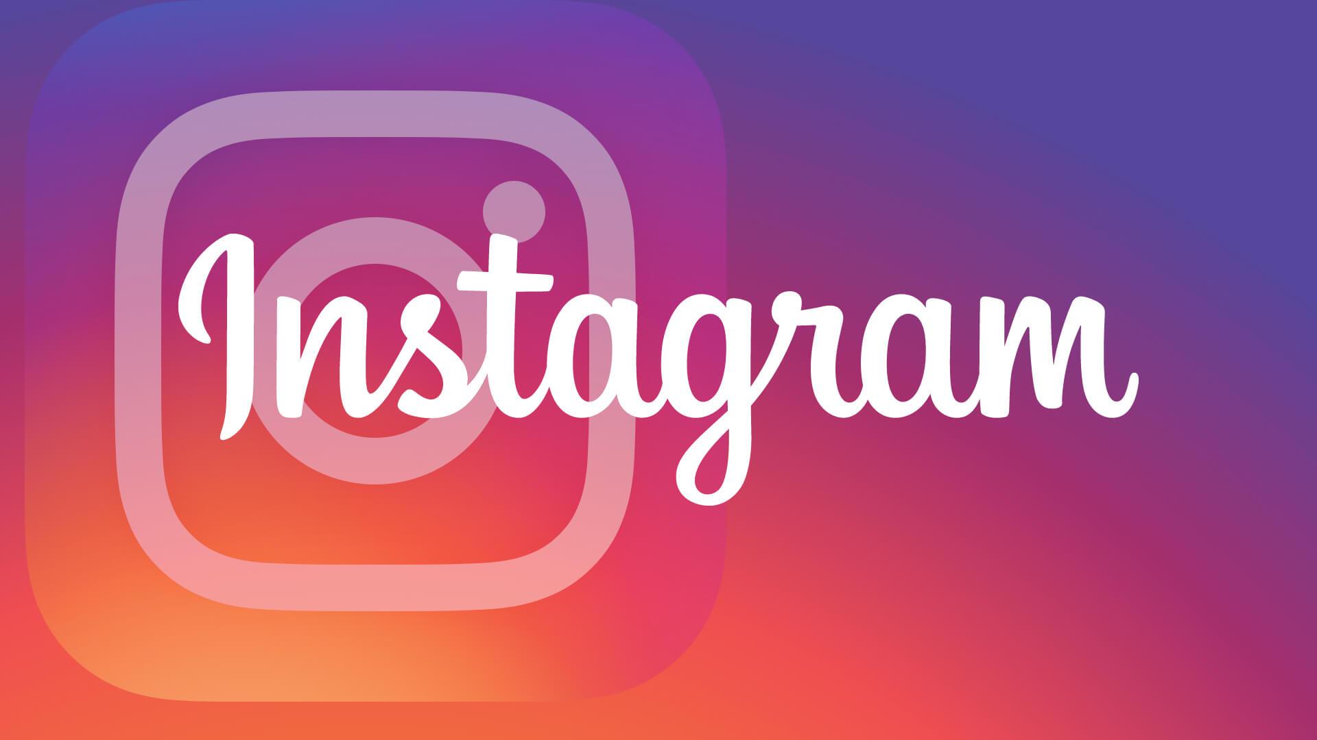 Instagram blocca i commenti offensivi