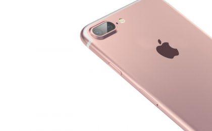 iPhone 10 anni: da iPhone 2G ad iPhone 7 l'evoluzione del melafonino