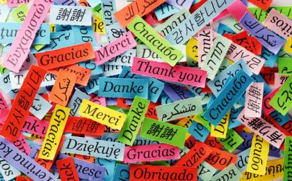 Maturità 2017 Liceo Linguistico: tracce e svolgimento