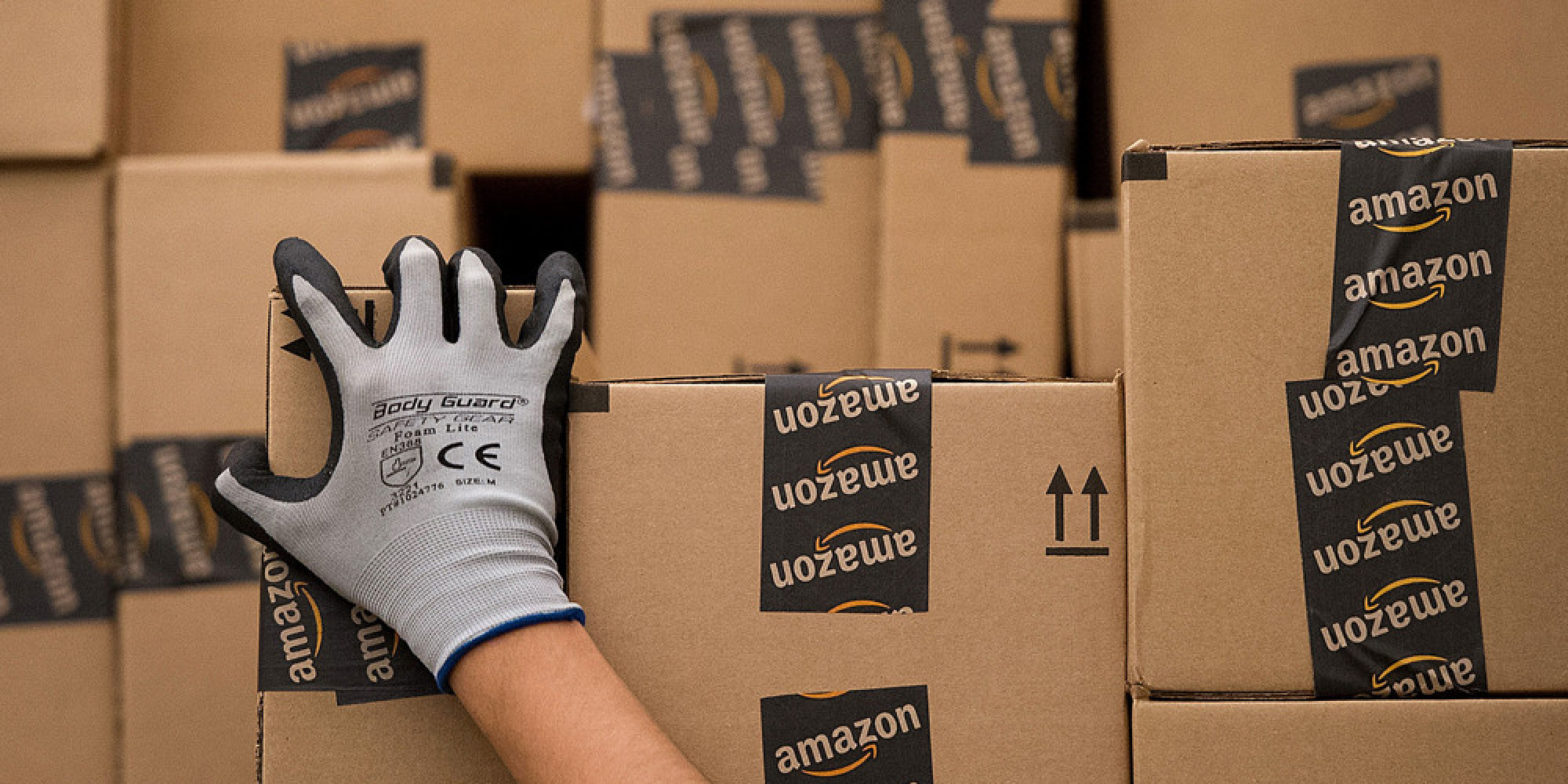 Amazon Prime Day migliori offerte