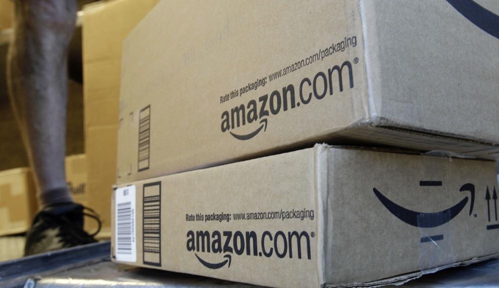 Offerte e Sconti Amazon Prime Day 2017