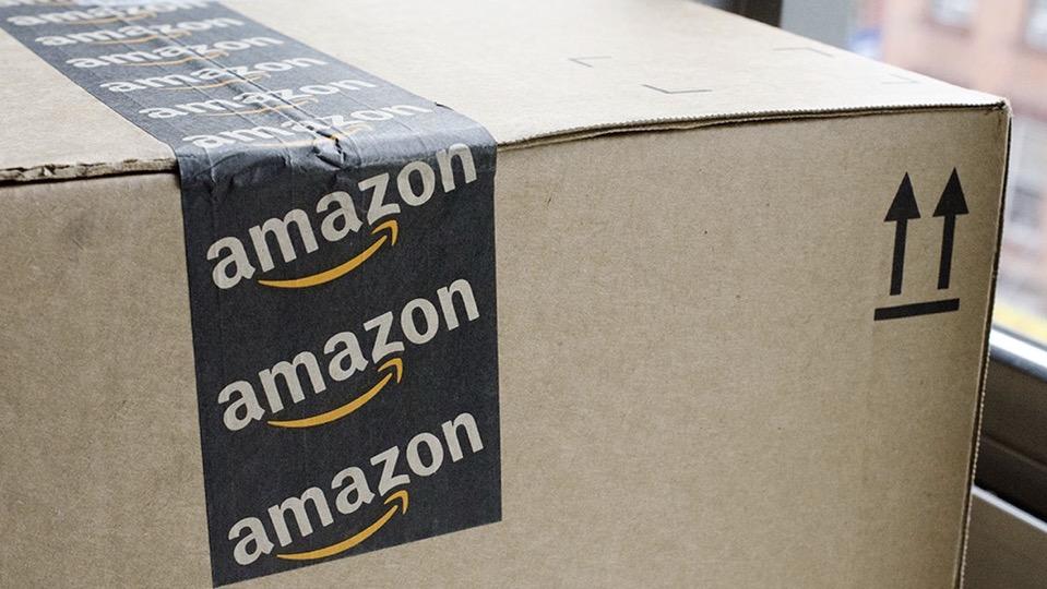 Amazon Prime Day offerte fotocamere