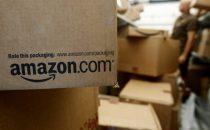 Amazon e i Punti di Ritiro alle Poste: come fare
