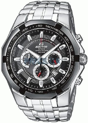 Casio Edifice EF 540D 1AVEF