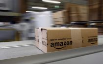 Come restituire un prodotto su Amazon: guida passo passo