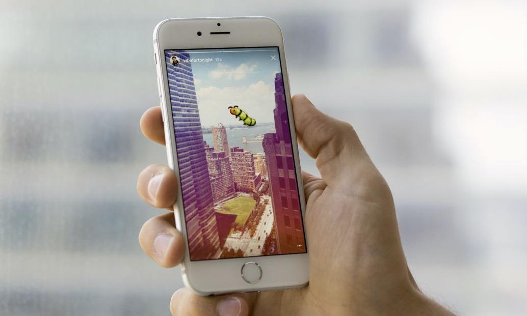Come salvare Instagram Stories: Chrome IG Story e le app