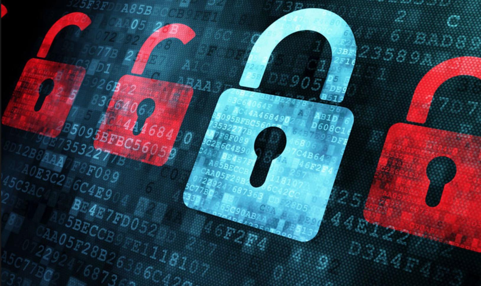 Come creare una password sicura