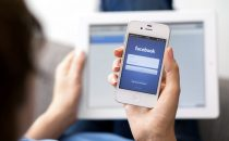 Facebook Trova WiFi arriva in Italia