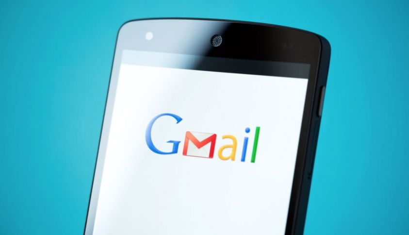 Gmail non leggerà più la posta elettronica