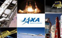 Il Giappone sulla Luna entro il 2030: il ritorno sul satellite