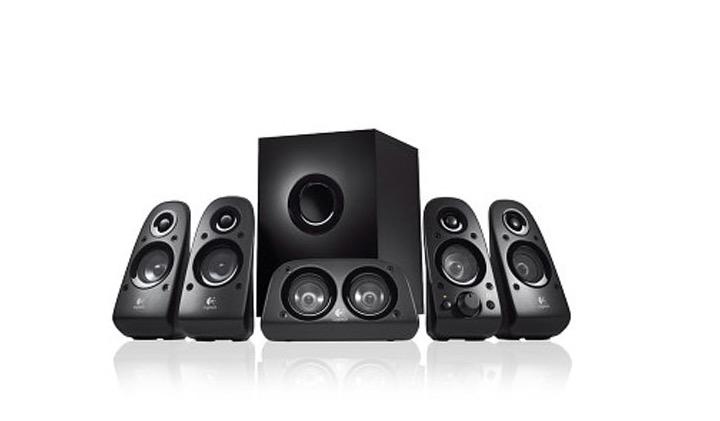 Le migliori offerte di speaker e cuffie per Amazon Prime Day 2017 ... d5d8d6c90345