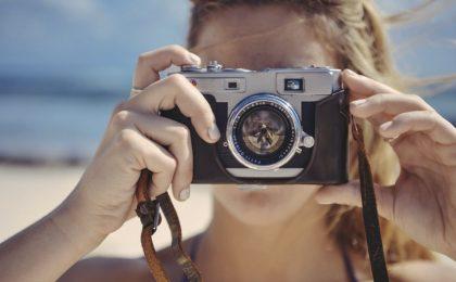 Le migliori offerte per fotocamere dell'Amazon Prime Day 2017