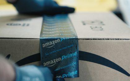 Offerte Amazon: le migliori del Prime Day 2017