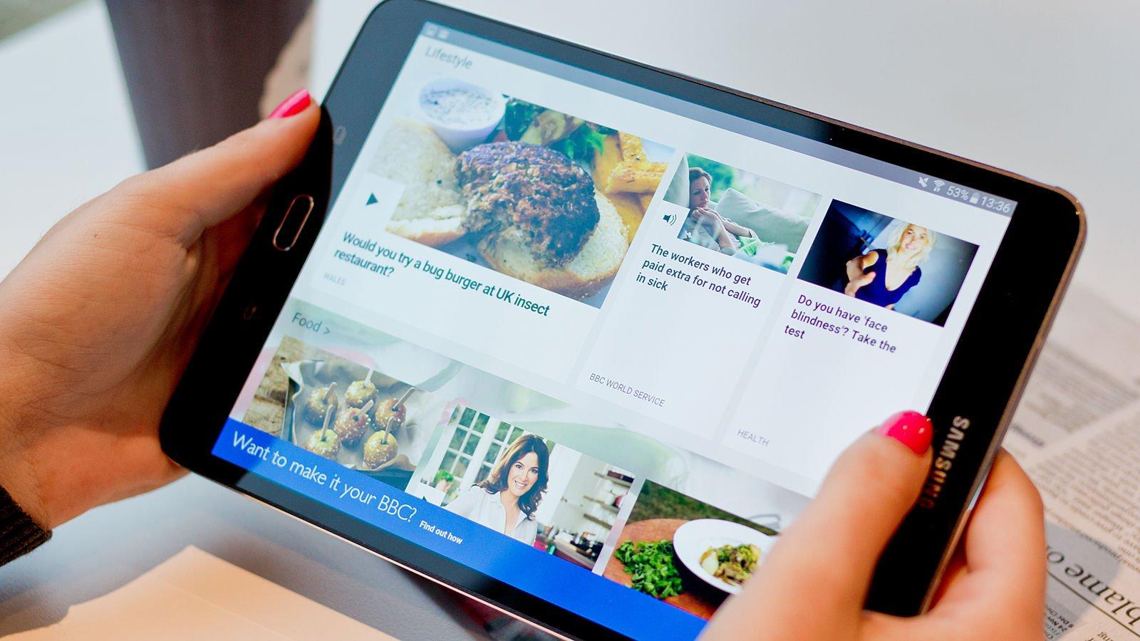 Amazon Prime Day: le migliori offerte sui tablet del 2017