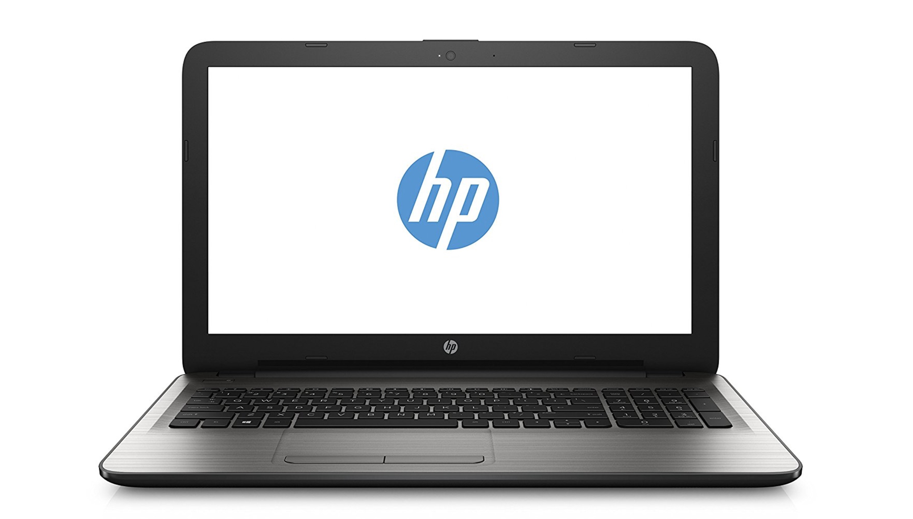 Notebook HP 15 BA097NL