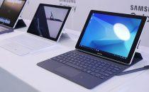 Samsung Galaxy Book: prezzi per lItalia e scheda tecnica ufficiale