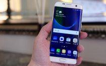 Samsung Galaxy S8 Mini mai in uscita, è ufficiale