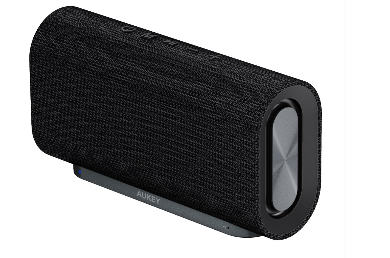 Speaker Bluetooth AUKEY Eclipse SK M30
