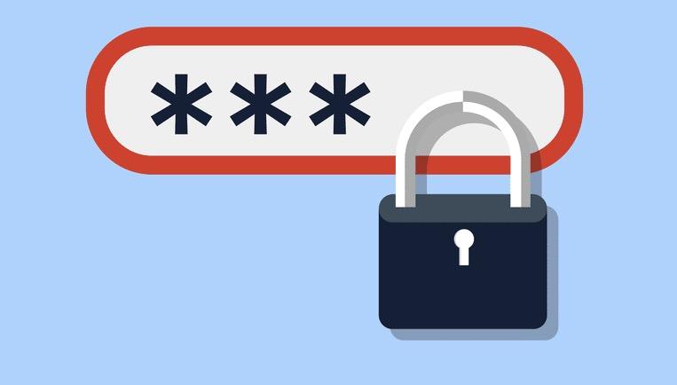 Strumenti per creare password facili da ricordare