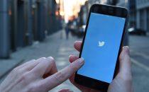 Twitter non cresce più, vicino alla fine?!