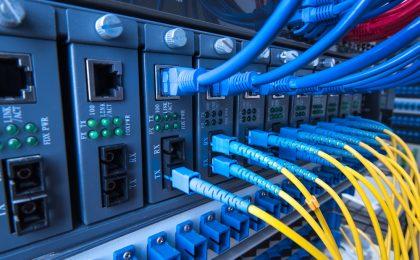Cos'è una VPN e come funziona