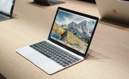 Cosa fare prima di vendere il Mac
