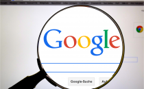 Google: niente restlying della home, ma cambia lapp