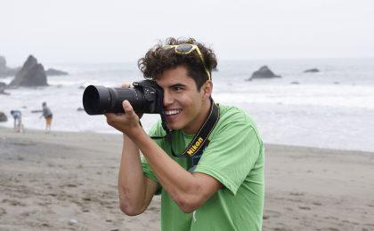 Nikon D3400: caratteristiche tecniche e prezzo