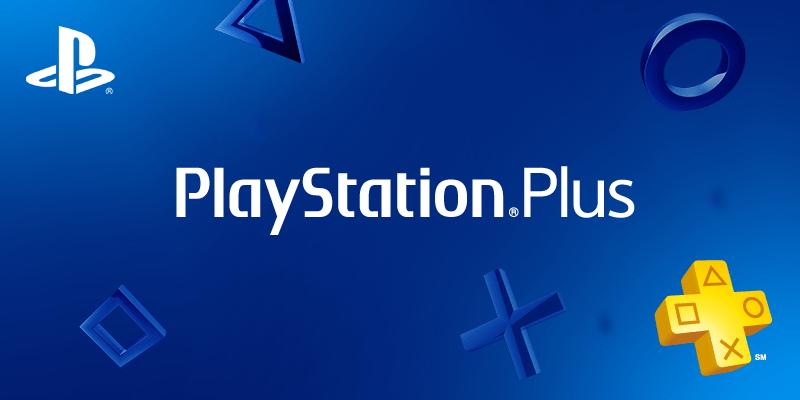 PlayStation Plus, prezzo: Sony ritocca le tariffe verso l'alto