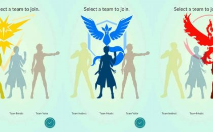 Pokemon Go: Zapdos, Moltres e Articuno, le date dei leggendari