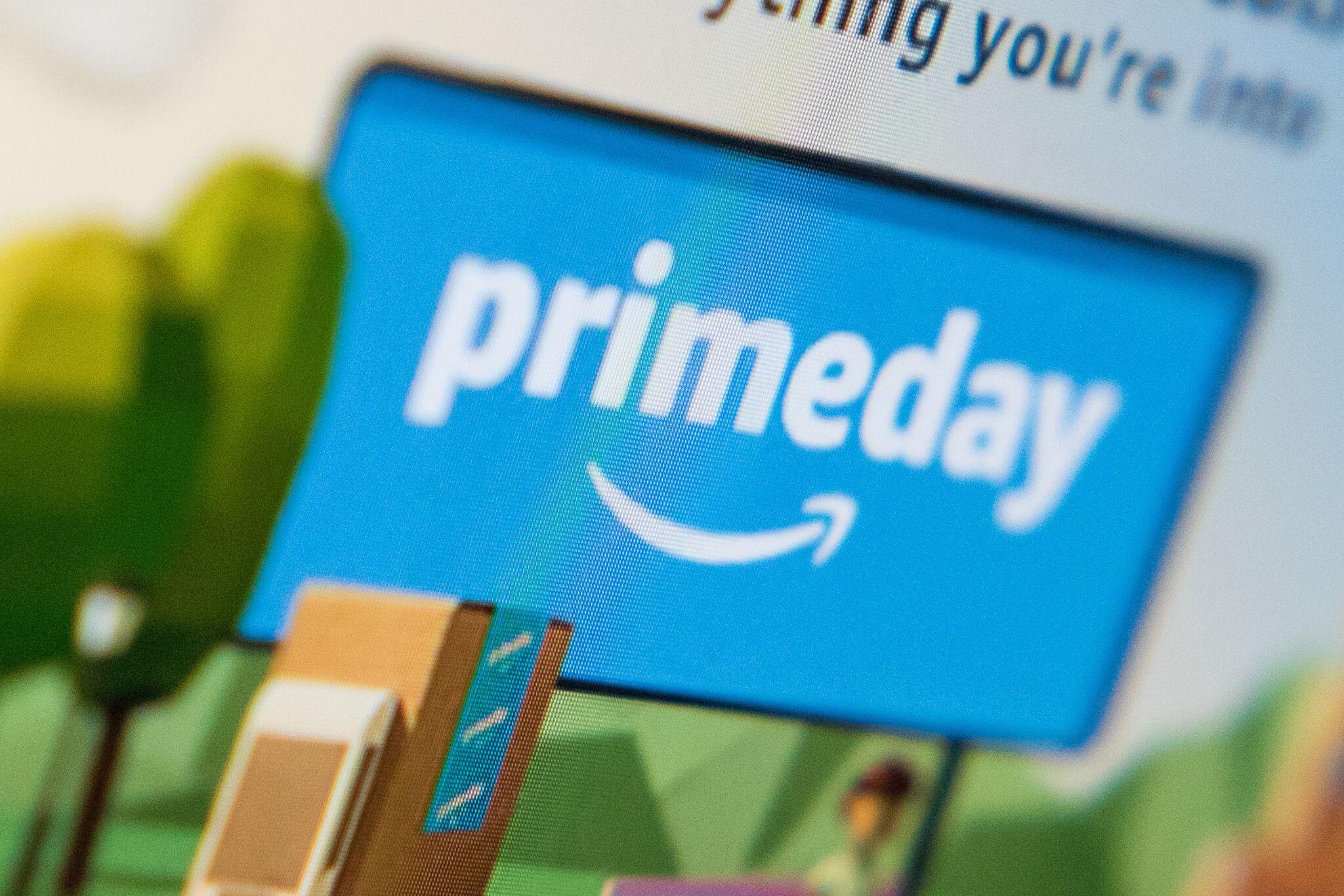 Le migliori offerte dell'Amazon Prime Day 2017, le promo live