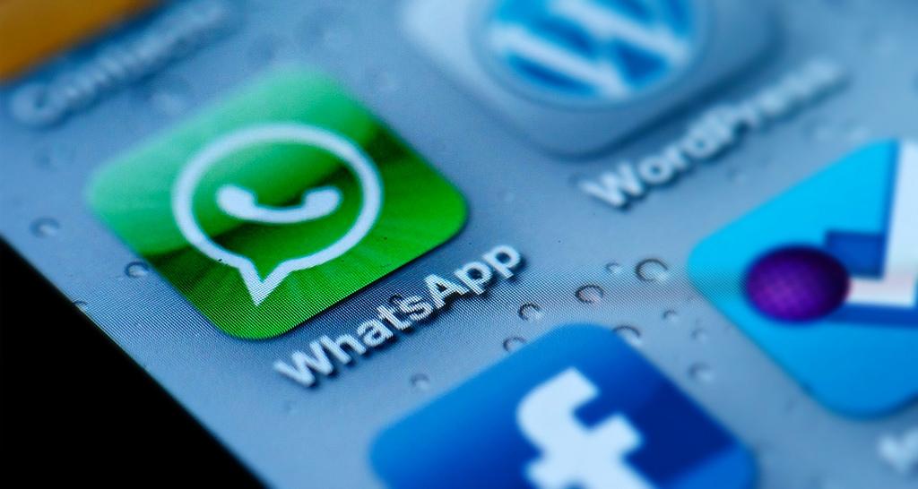 WhatsApp ha un miliardo di utenti al giorno