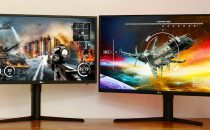 LG presenterà allIFA 2017 due monitor da gaming